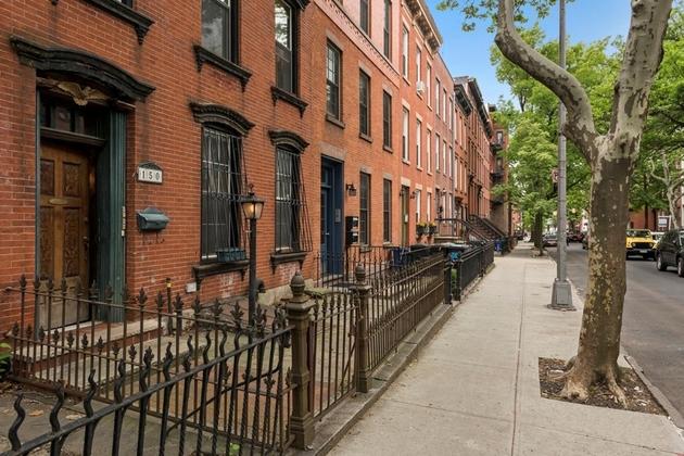 10000000, BROOKLYN, NY, 11231 - Photo 1
