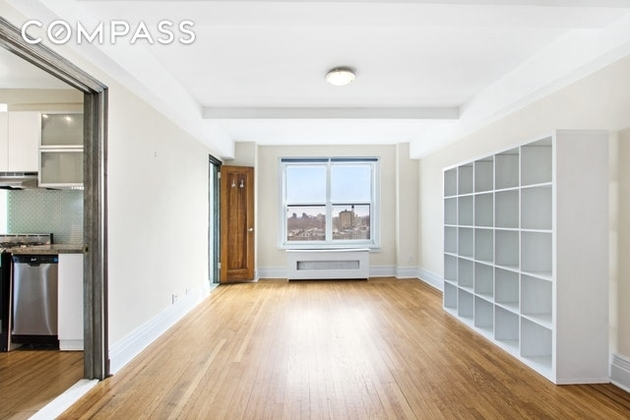 200 W 108th St, New York, NY, 10025 - Photo 1