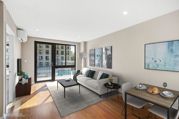 2907, Queens, NY, 11373 - Photo 1