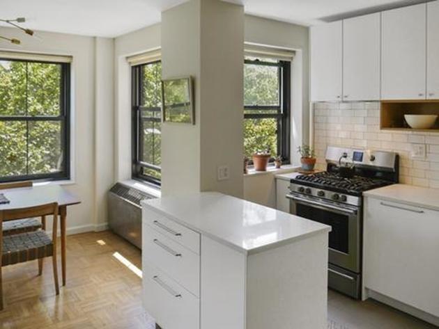 365 Clinton Ave, Brooklyn, NY, 11238 - Photo 1