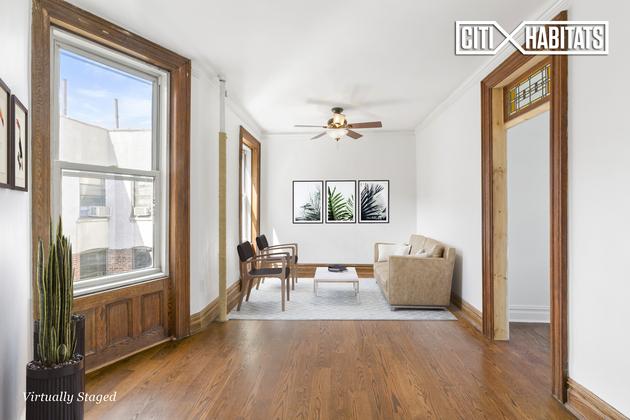 25 Charles St, New York, NY, 10014 - Photo 1