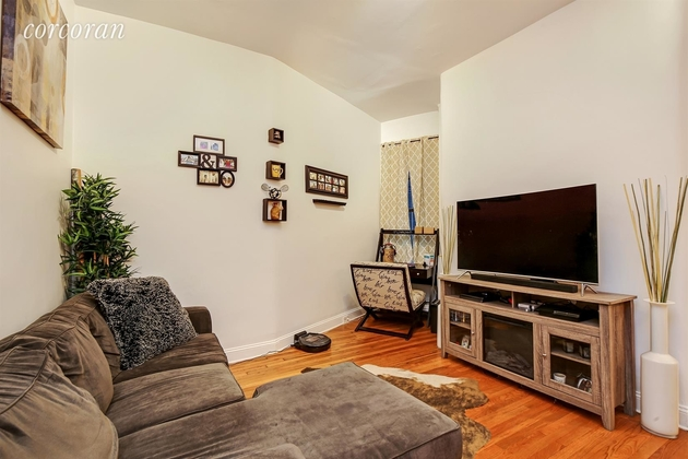 2507, NEW YORK, NY, 10027 - Photo 1