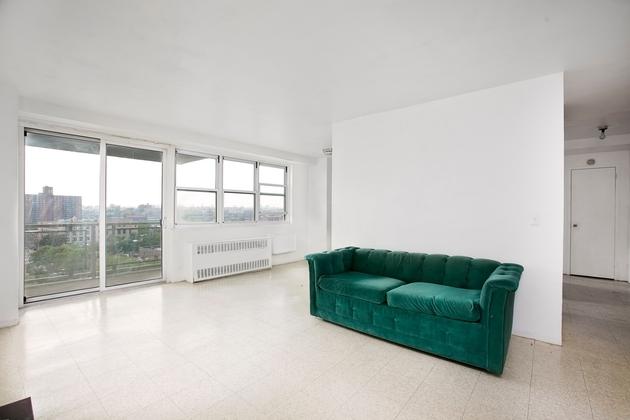 1330, Bronx, NY, 10473 - Photo 1