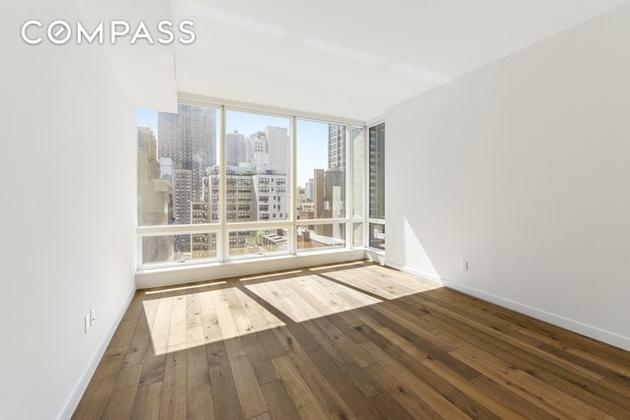 7999, New York, NY, 10016 - Photo 2
