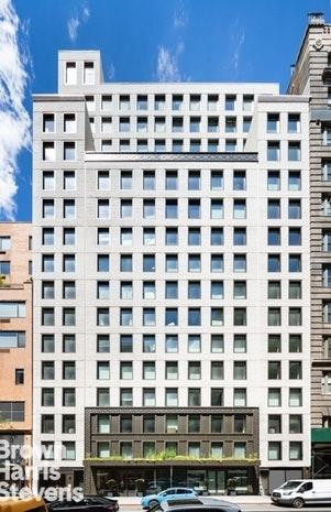 20929, New York City, NY, 10011 - Photo 1