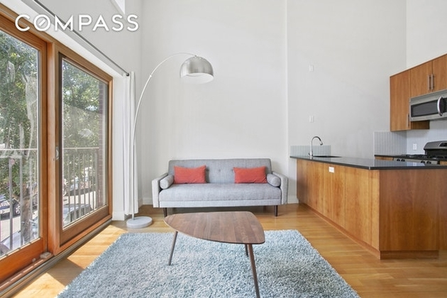 181 Withers St, Brooklyn, NY, 11211 - Photo 2