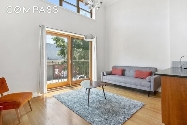 181 Withers St, Brooklyn, NY, 11211 - Photo 1