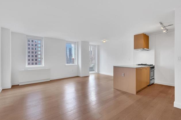 6728, New York, NY, 10280 - Photo 2