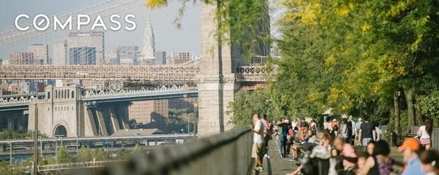 10780, Brooklyn, NY, 11201 - Photo 1