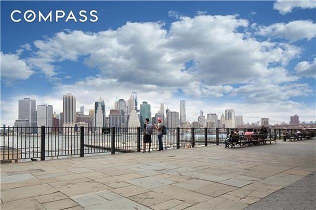 10262, Brooklyn, NY, 11201 - Photo 1