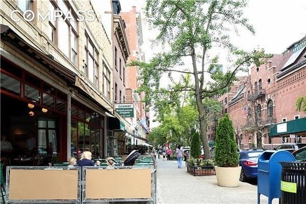 10262, Brooklyn, NY, 11201 - Photo 2