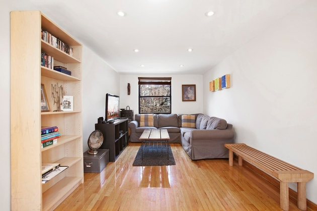 4332, Brooklyn, NY, 11238 - Photo 1