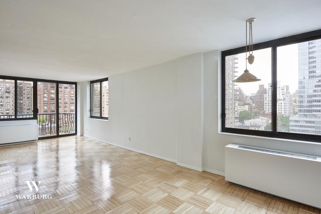 5551, New York, NY, 10021 - Photo 2