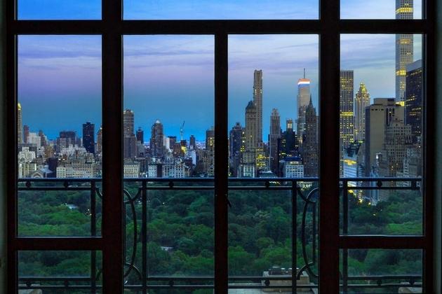 78685, New York, NY, 10023 - Photo 2