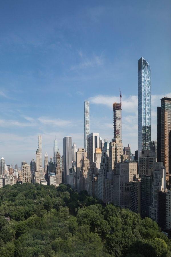 78685, New York, NY, 10023 - Photo 1