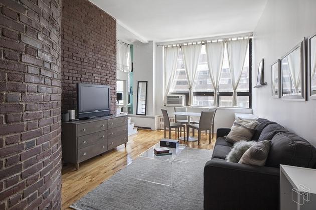 310 E 23rd St, New York City, NY, 10010 - Photo 1