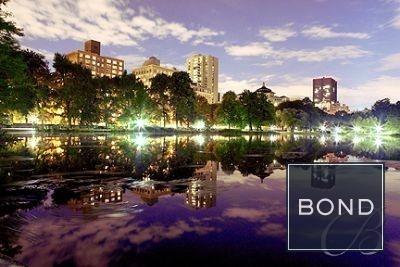 2144, New York, NY, 10019 - Photo 2
