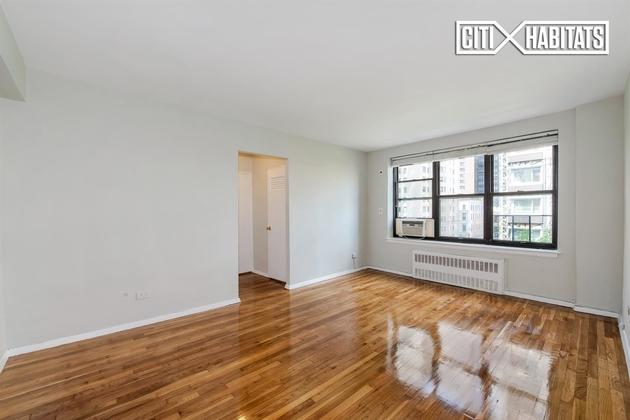 208 E 70th St, New York, NY, 10021 - Photo 1