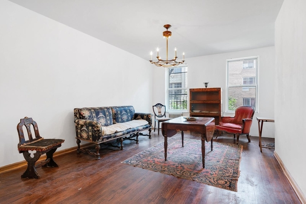 616 E 9th St, New York, NY, 10009 - Photo 1