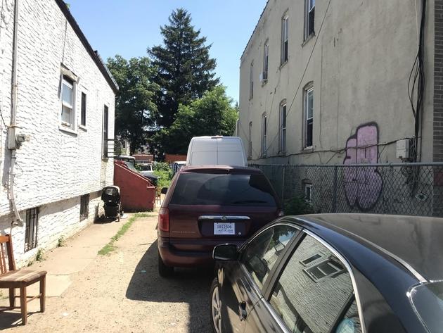 2424, Brooklyn, NY, 11208 - Photo 2
