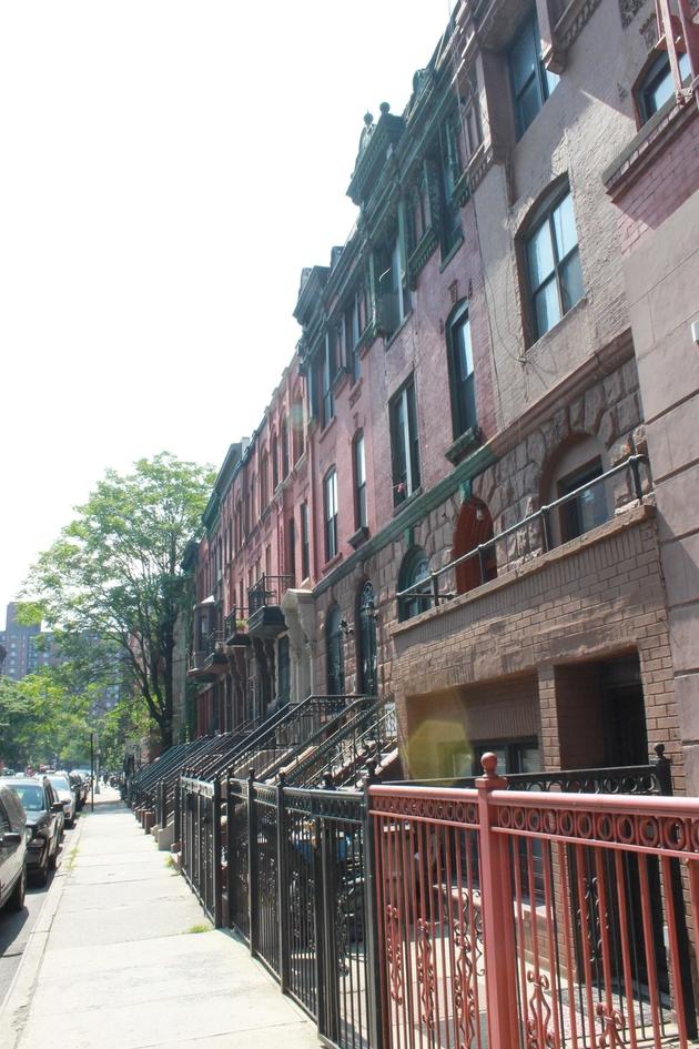 9120, New York, NY, 10030 - Photo 2