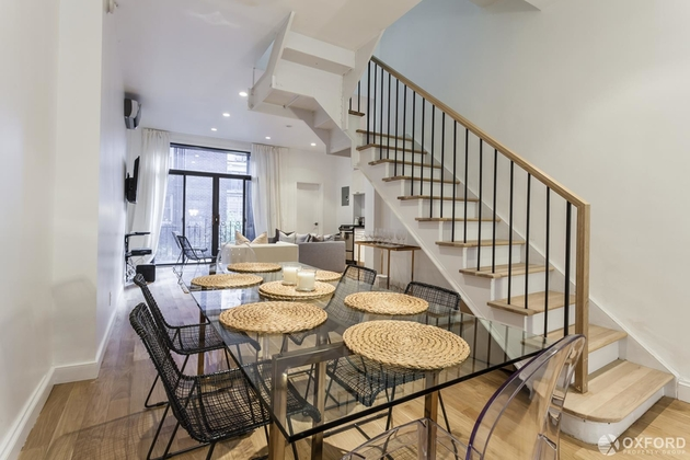 124 East 37th Street, New York, NY, 10016 - Photo 2