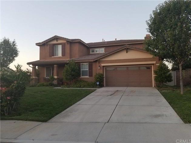 2410, Riverside, CA, 92503 - Photo 1