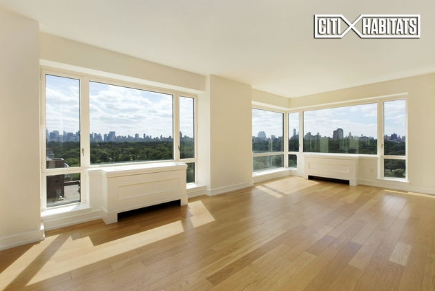 26229, New York, NY, 10029 - Photo 1