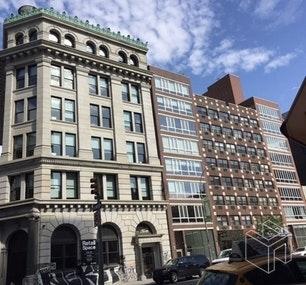 200 Bowery, New York City, NY, 10012 - Photo 1