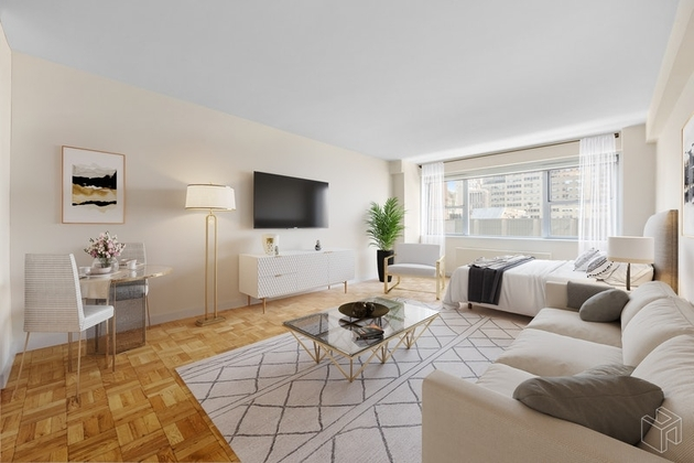 321 E 48th St, New York City, NY, 10017 - Photo 1