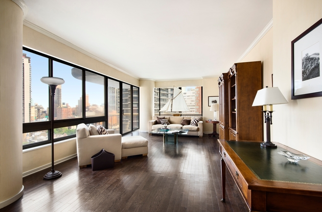 10619, New York, NY, 10065 - Photo 2