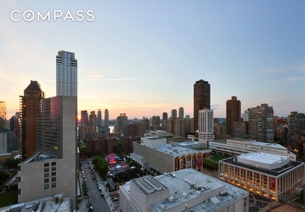 6976, New York, NY, 10023 - Photo 1