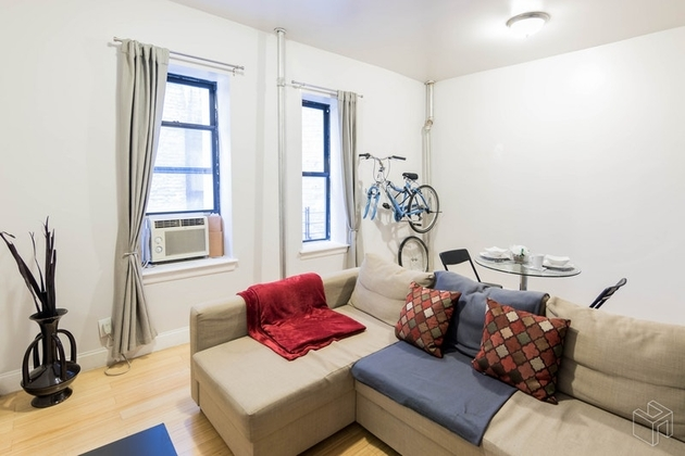353 W 117th St, New York City, NY, 10026 - Photo 1