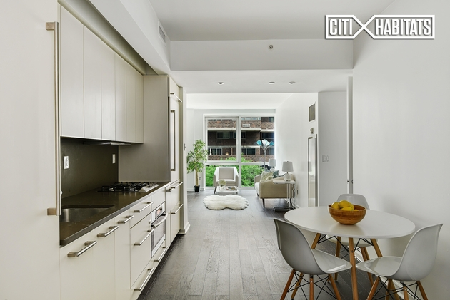 340 E 23rd St, New York, NY, 10010 - Photo 1