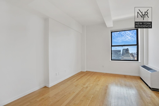 20 West St, New York, NY, 10004 - Photo 2
