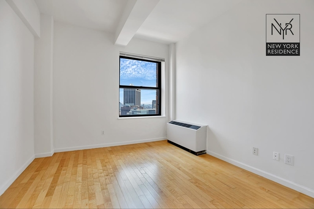 20 West St, New York, NY, 10004 - Photo 1