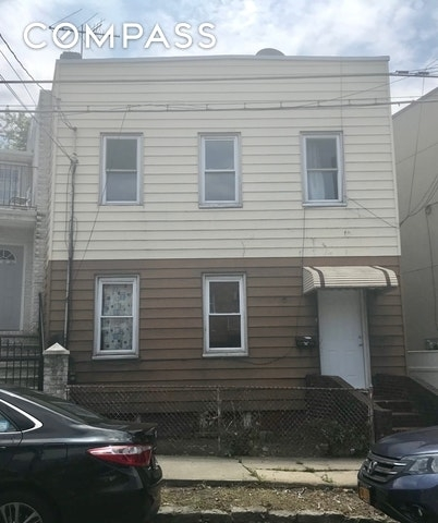3176, Queens, NY, 11378 - Photo 1