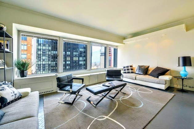 4450, New York, NY, 10019 - Photo 1