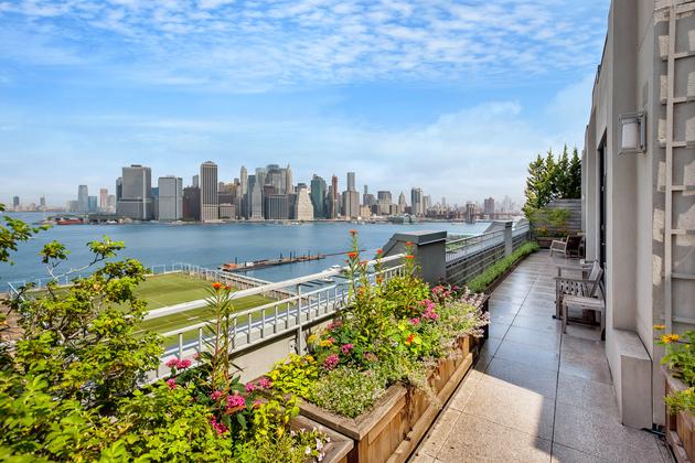 82721, Brooklyn, NY, 11201 - Photo 1