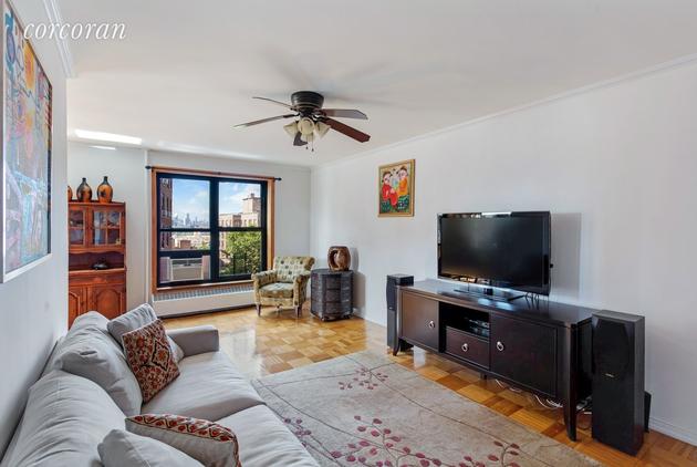 3876, Brooklyn, NY, 11205 - Photo 1
