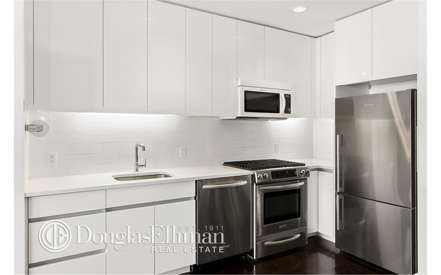 11-25 45th Ave, , 11101 - Photo 2