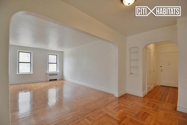 1483, Bronx, NY, 10458 - Photo 1