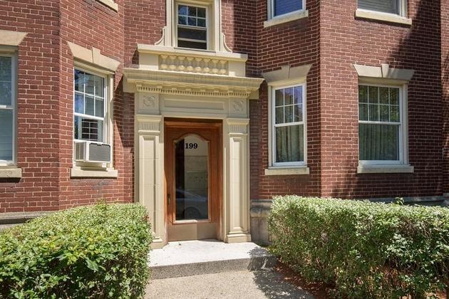 199 Pleasant Street #3-1, Brookline, MA, 02446 - Photo 1