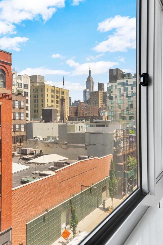 5956, New York, NY, 10011 - Photo 1