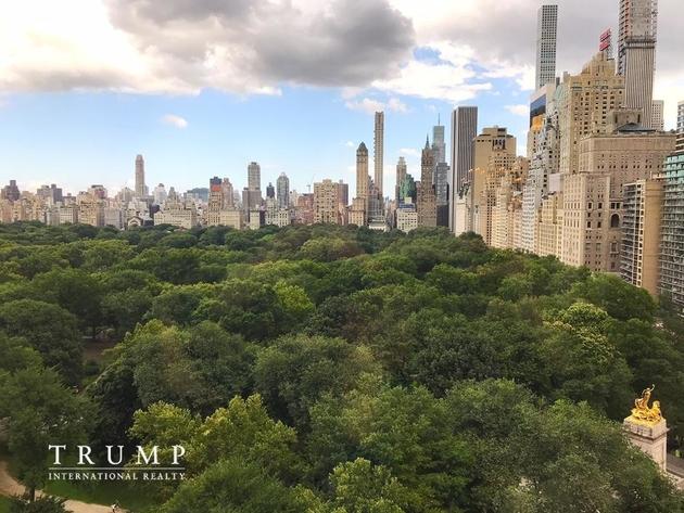 31084, New York, NY, 10023 - Photo 2