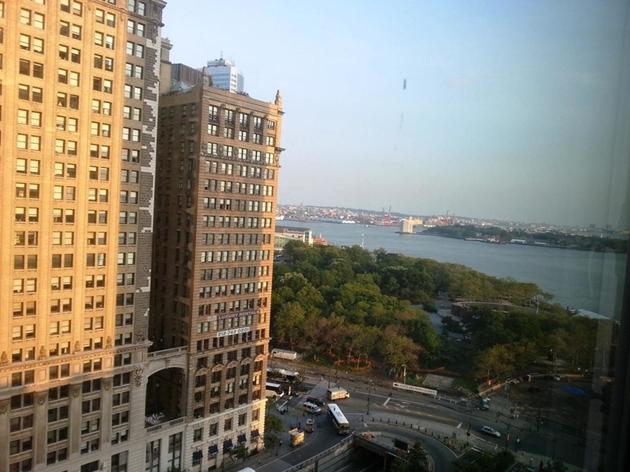 7829, New York, NY, 10280 - Photo 1