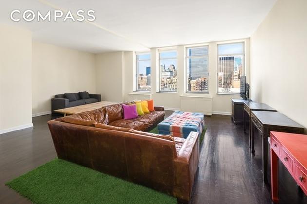13594, New York, NY, 10001 - Photo 2