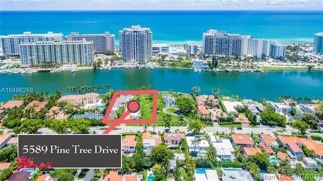 37047, Miami Beach, FL, 33140 - Photo 1