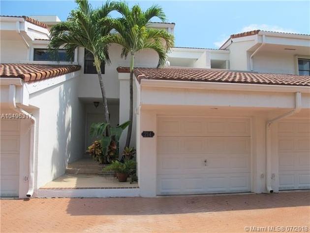 3790, Sunny Isles Beach, FL, 33160 - Photo 1