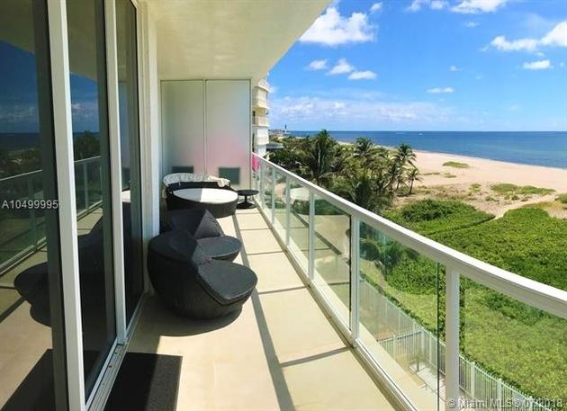 4399, Pompano Beach, FL, 33062 - Photo 2